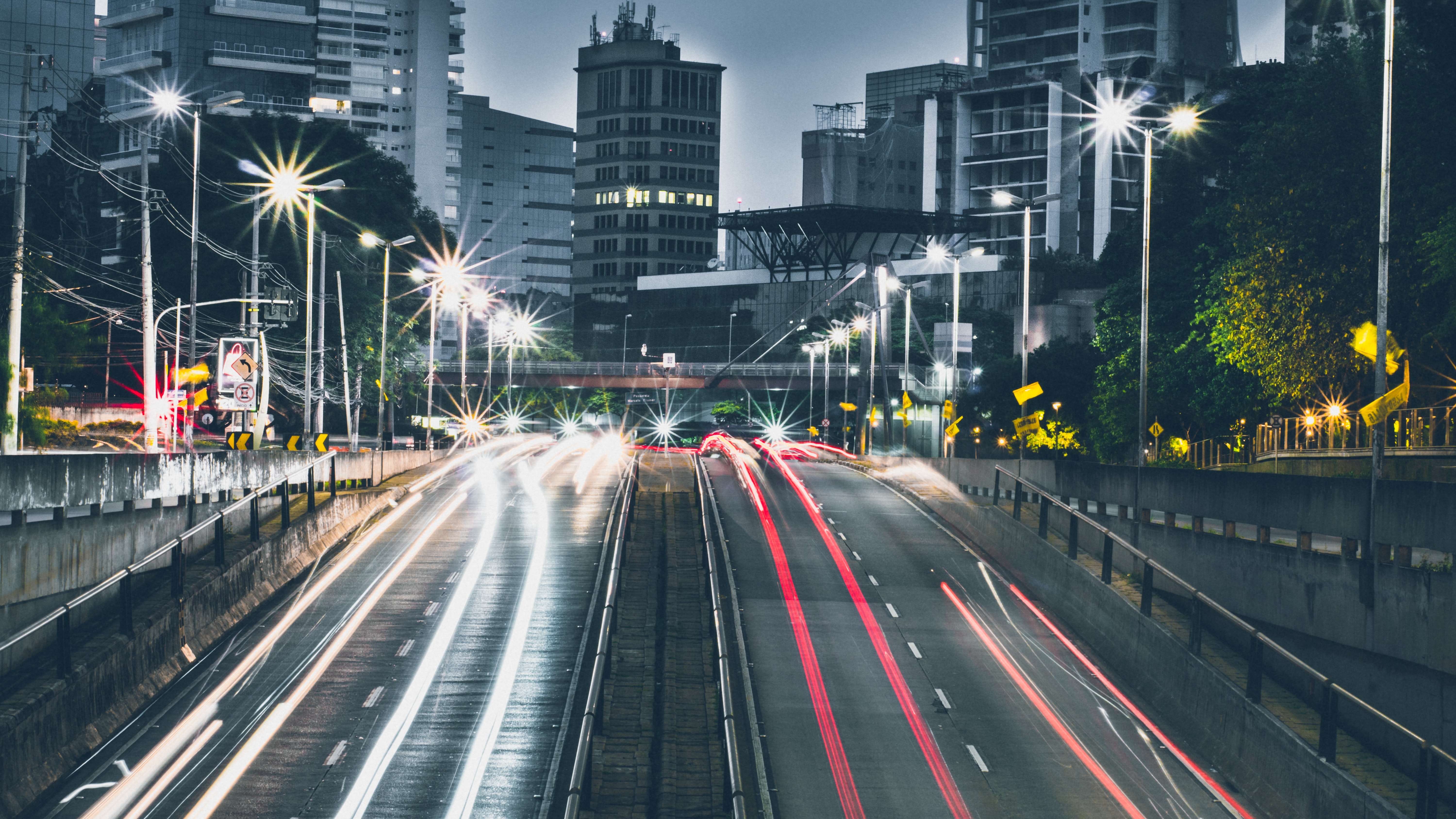 Art of the Possible – The smart city revolution is upon us