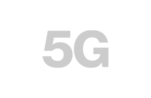 connexin-iot-smart-network-of-networks-5g-logo-grey-4