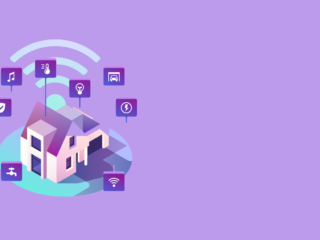 3 things every landlord should consider when looking at building connectivity