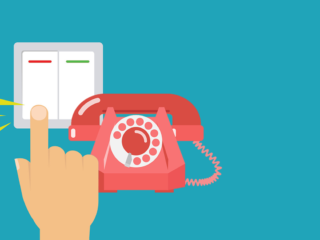 PSTN and ISDN 2025 Switch Off - What You Need To Know