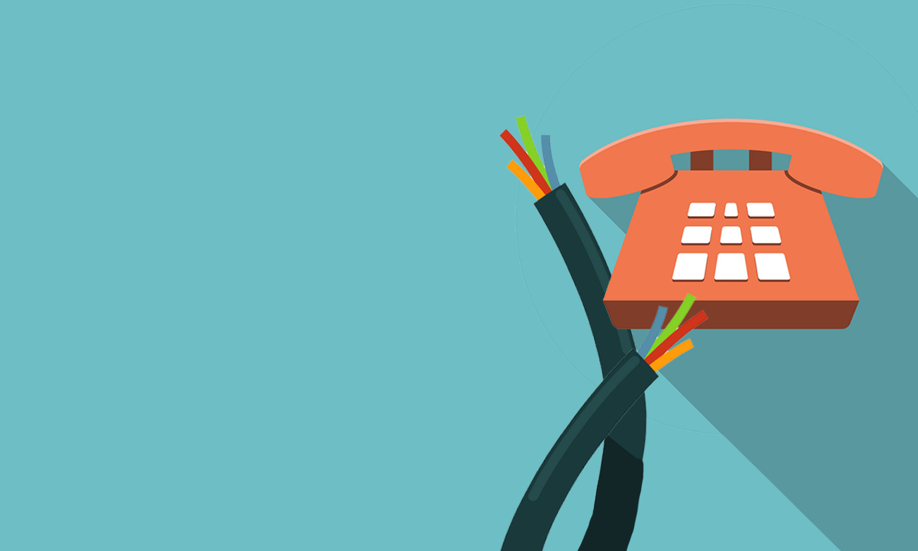 What is SIP Trunking? | Connexin