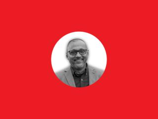 Connexin bolsters IoT team as former Lloyd's Register VP Digital Innovation, David Ryder, joins