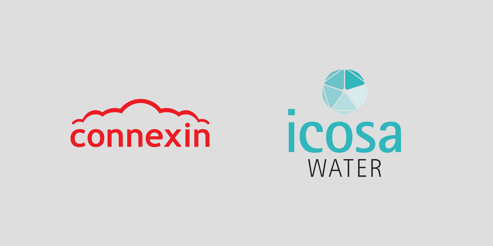 connexin-newsroom-icosa-connexin-partnership