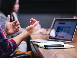 IoT Business Development Manager