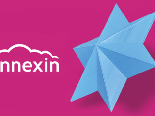 Connexin named as a finalist in the Eagle Labs Innovation category of the Barclays Entrepreneurs Awards 2021